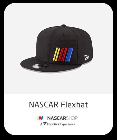 Prize-Nascar hat.png