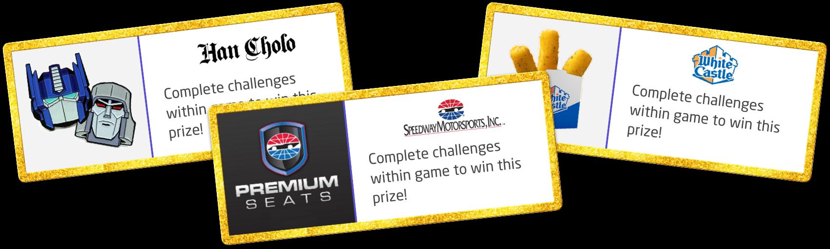 Emoji Charades Prize Cards.png