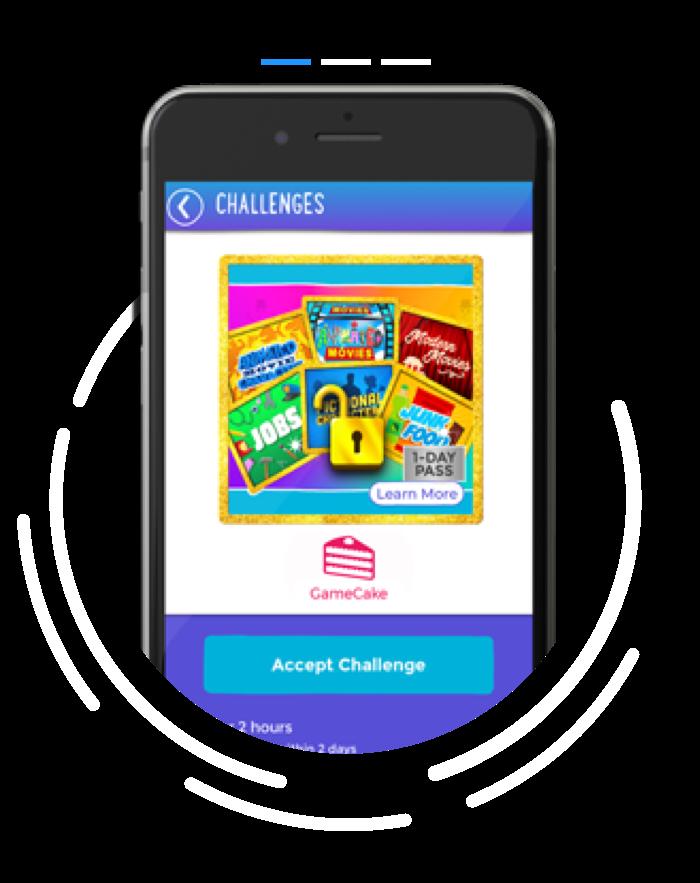 1-challenges II.png