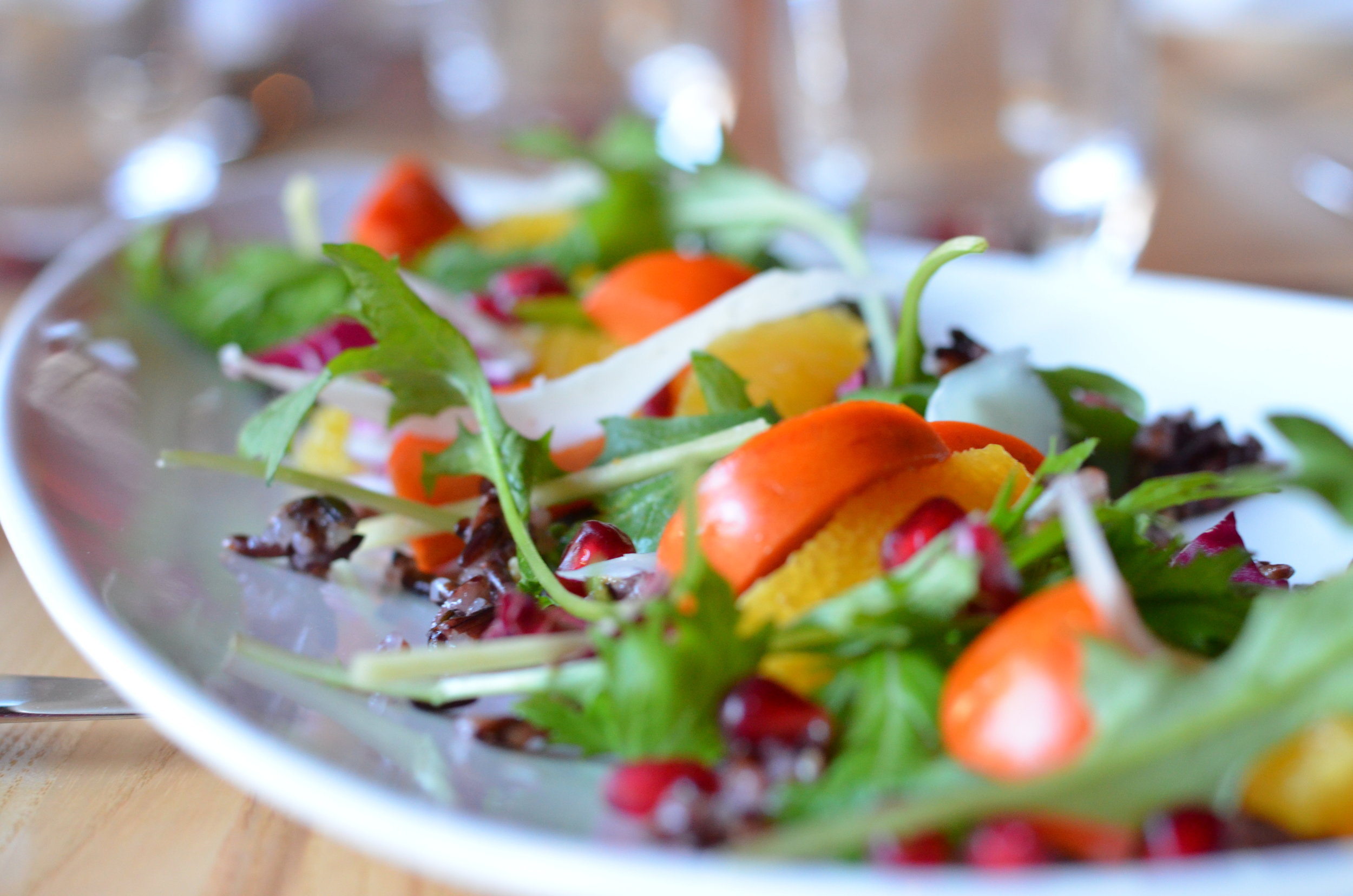wr salad 2.JPG