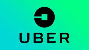 uber logo.jpeg