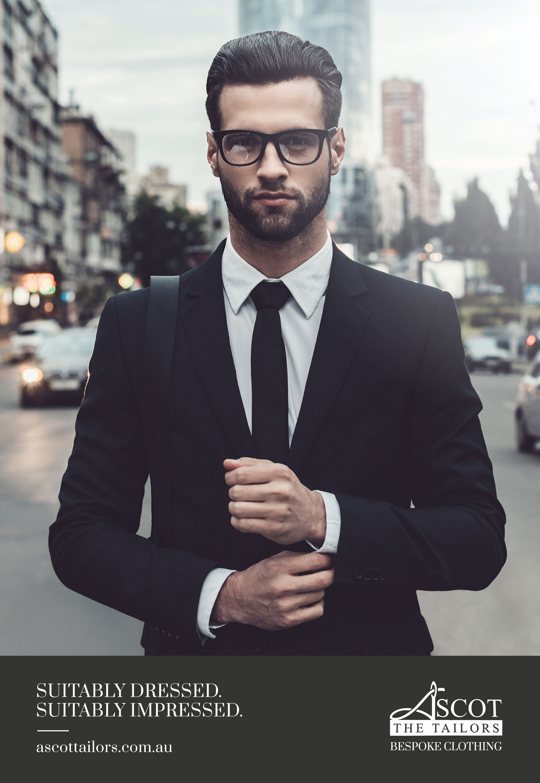 Ascot-Tailors-Ad.jpg