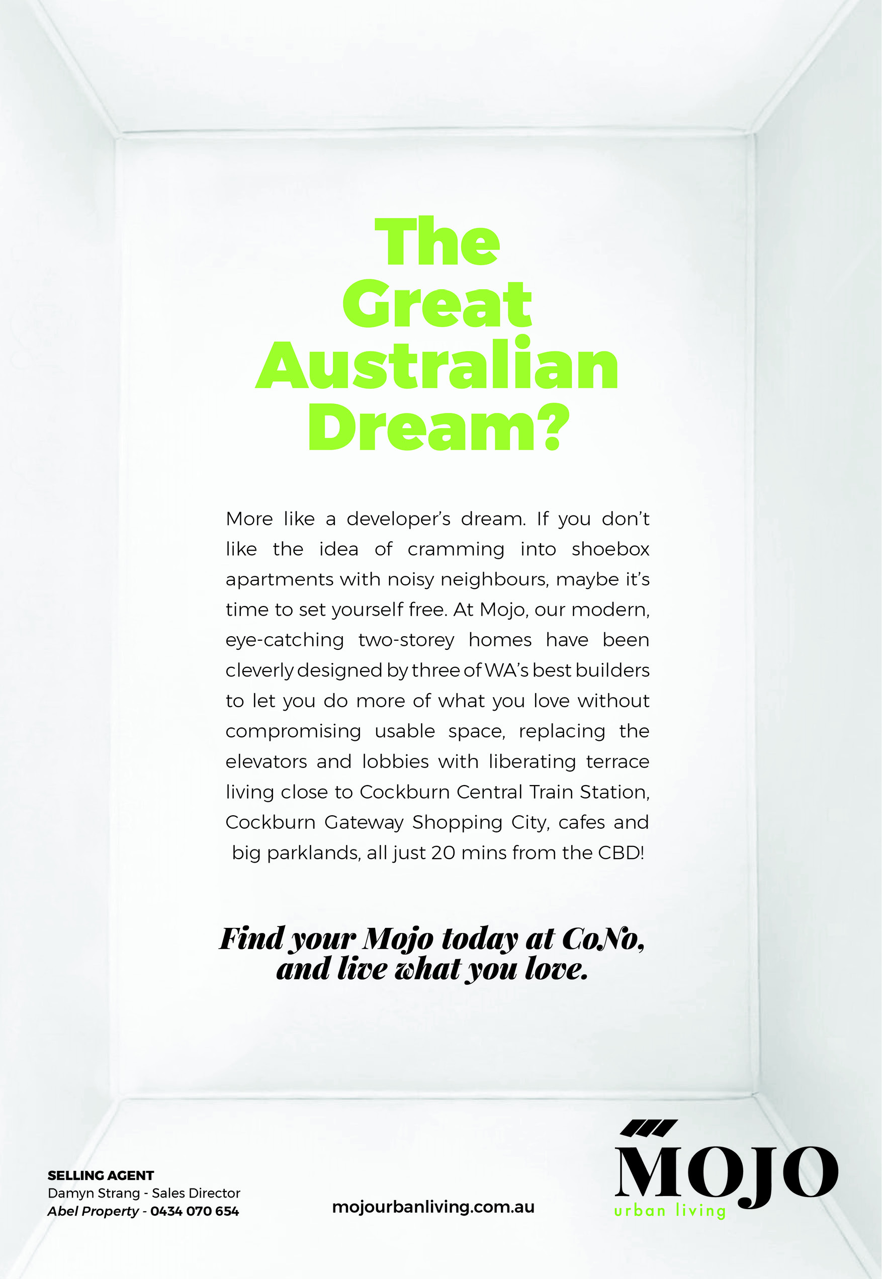 press-ads13.jpg