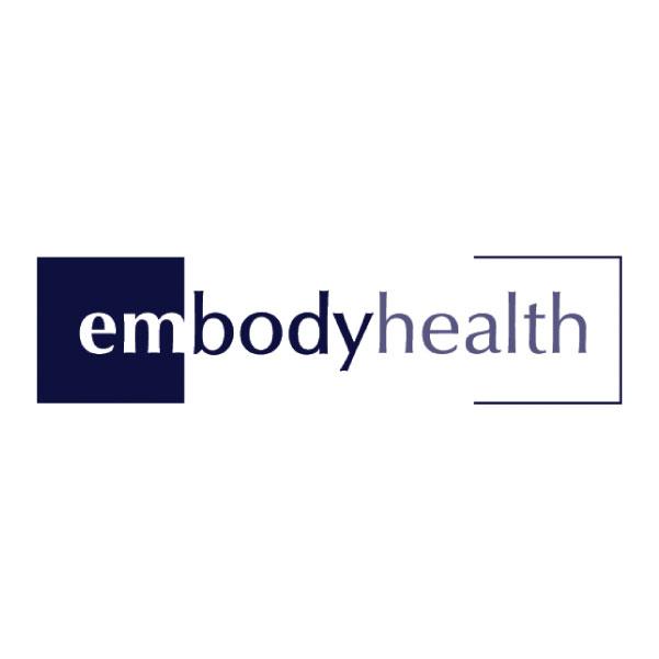 Embody-Health.jpg