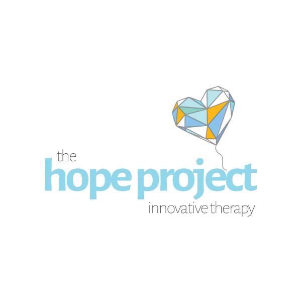 Hope-Project.jpg