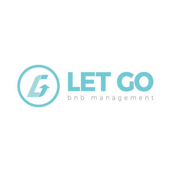 Let-Go-BNB.jpg