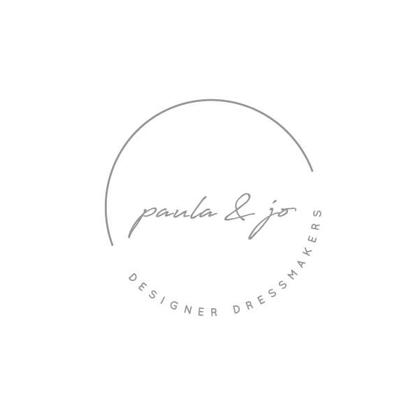 Paula-&-Jo.jpg