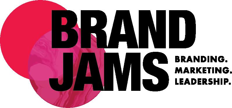 BrandJams-logo-01[1].png