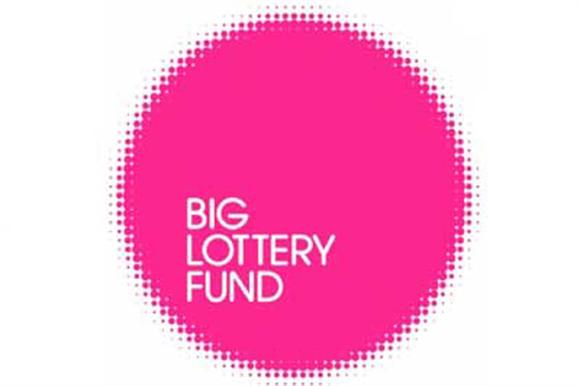 big-lottery-fund-201705101159495531-20170824032036238.jpg