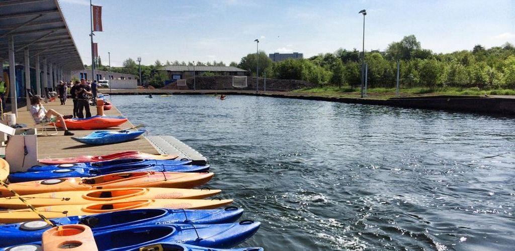 (c) Pinkston Watersports