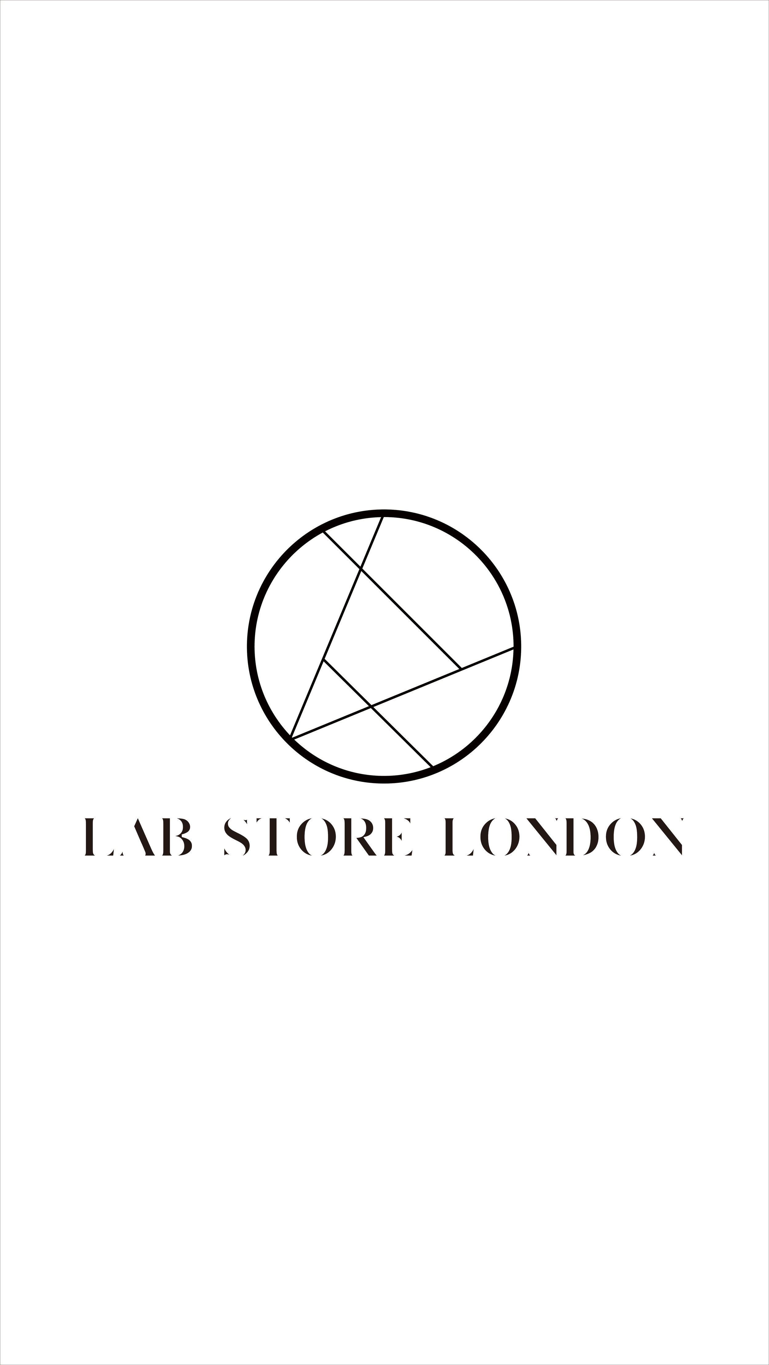 NEW TRADEMARK LAUNCHED