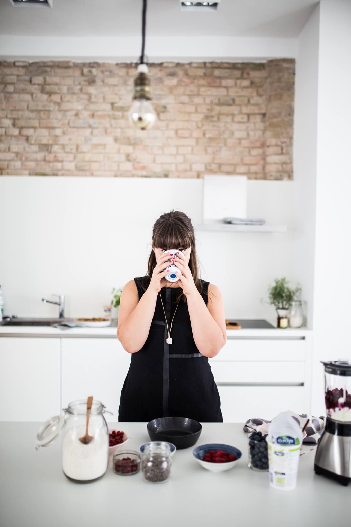Katharina Flick by Jules Villbrandt.jpg