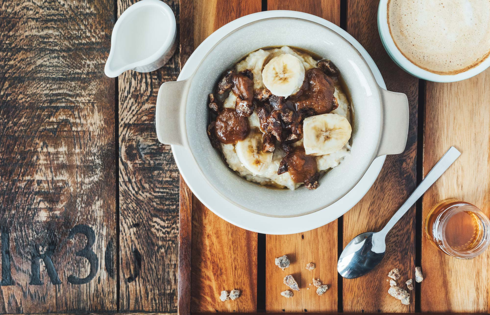 Roasted Banana Toffee & Date Porridge_Oi_Web-3.jpg
