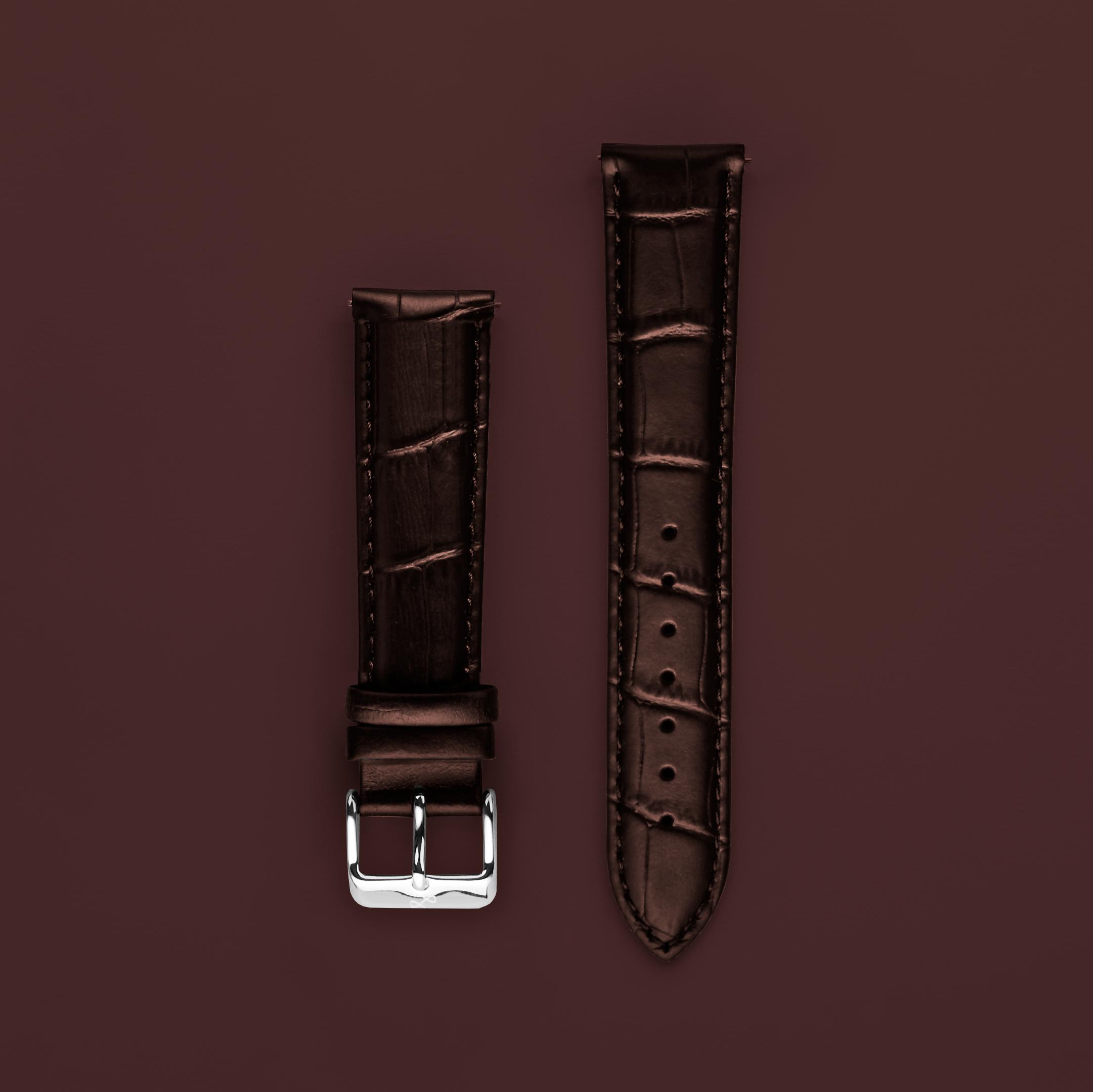 av-strap-pinbuckle-brown-croco-steel-lifestyle.png