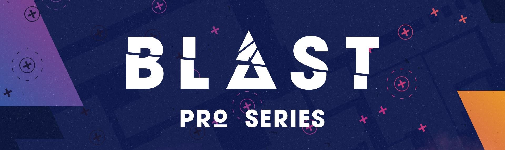 blast-pro-series.jpg