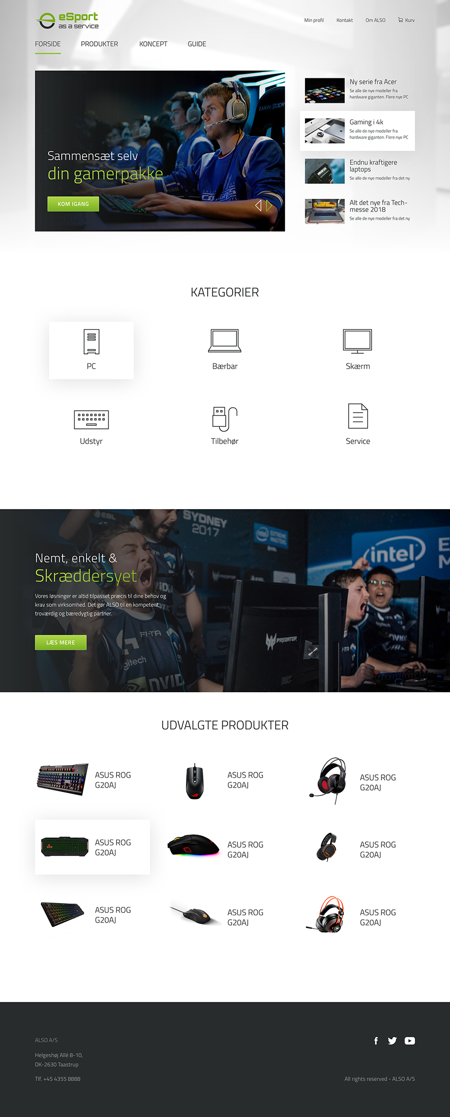 01 landing page459x1141_2x.png