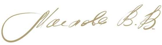 подпись_В_В.png