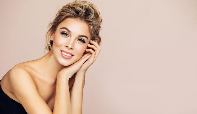 косметология в москве