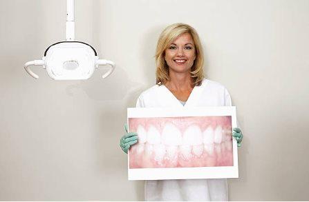 лечение рецессии зубов.jpg