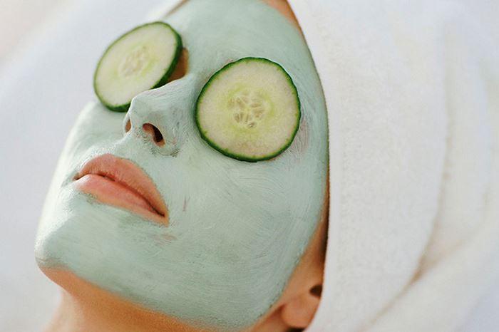 салонные маски для лица.jpg