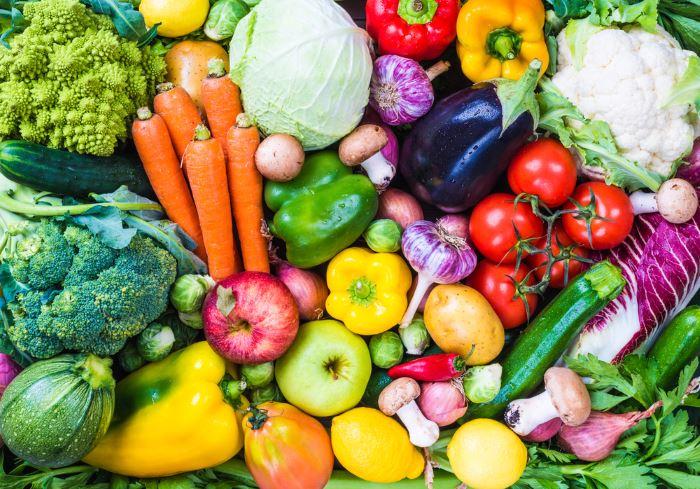 Анализ+аллергии+на+овощи