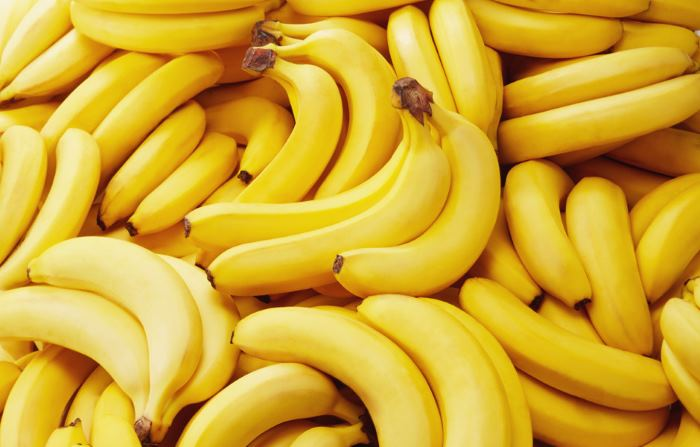 Анализ аллергии на бананы