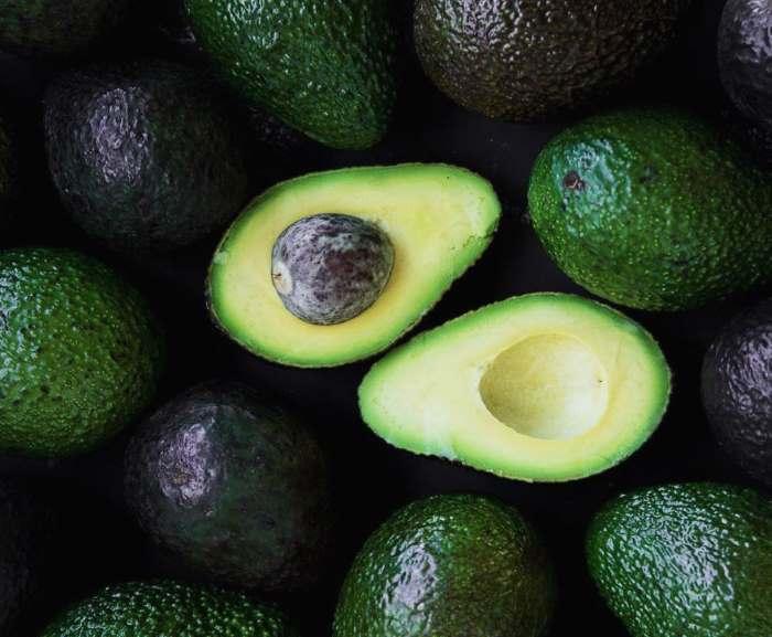 Анализ аллергии на авокадо