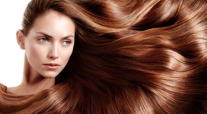 Hair-vitamini.jpg