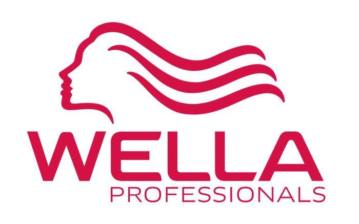 Косметика для волос Wella Professional (Германия)