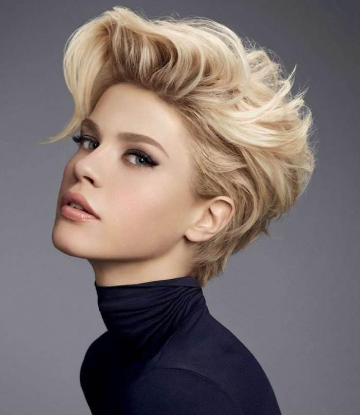 Студия красивых и здоровых волос