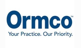 ormco_messebau_logo.jpg