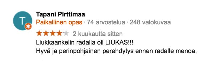 UAR_Testimonials1.png