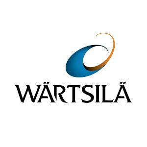 UAR_Logot300-Wärtsilä.jpg