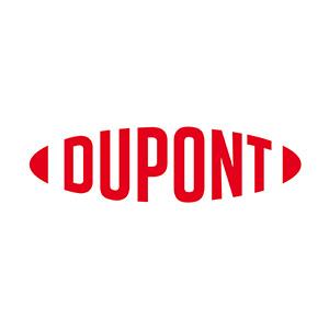 UAR_Logot300-Dupont.jpg