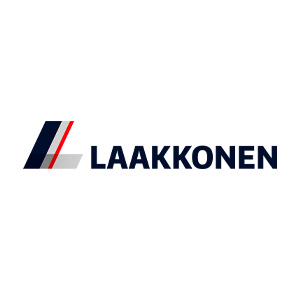 UAR_Logot300_Laakkonen.jpg