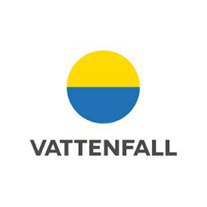 UAR_Logot300_Wattenfall.jpg