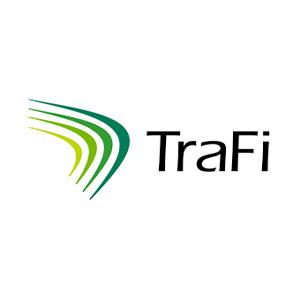 UAR_Logot300_Trafi.jpg