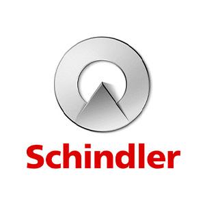 UAR_Logot300-Schindler.jpg