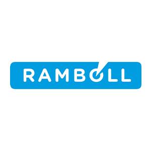 UAR_Logot300_Ramboll.jpg