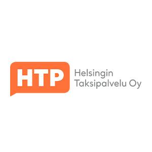 UAR_Logot300_Helsingin taksipalvelu.jpg