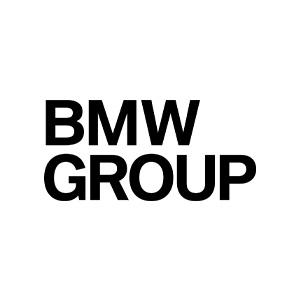 UAR_Logot300_BMW.jpg