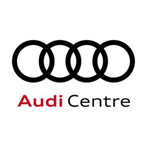 UAR_Logot300_Audi.jpg