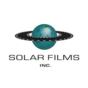 UAR_Logot300_Solarfilms.jpg