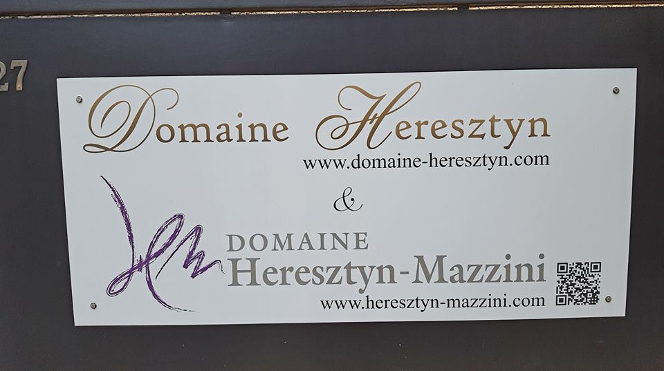 Domaine+Heresztyn-Mazzini3.jpg