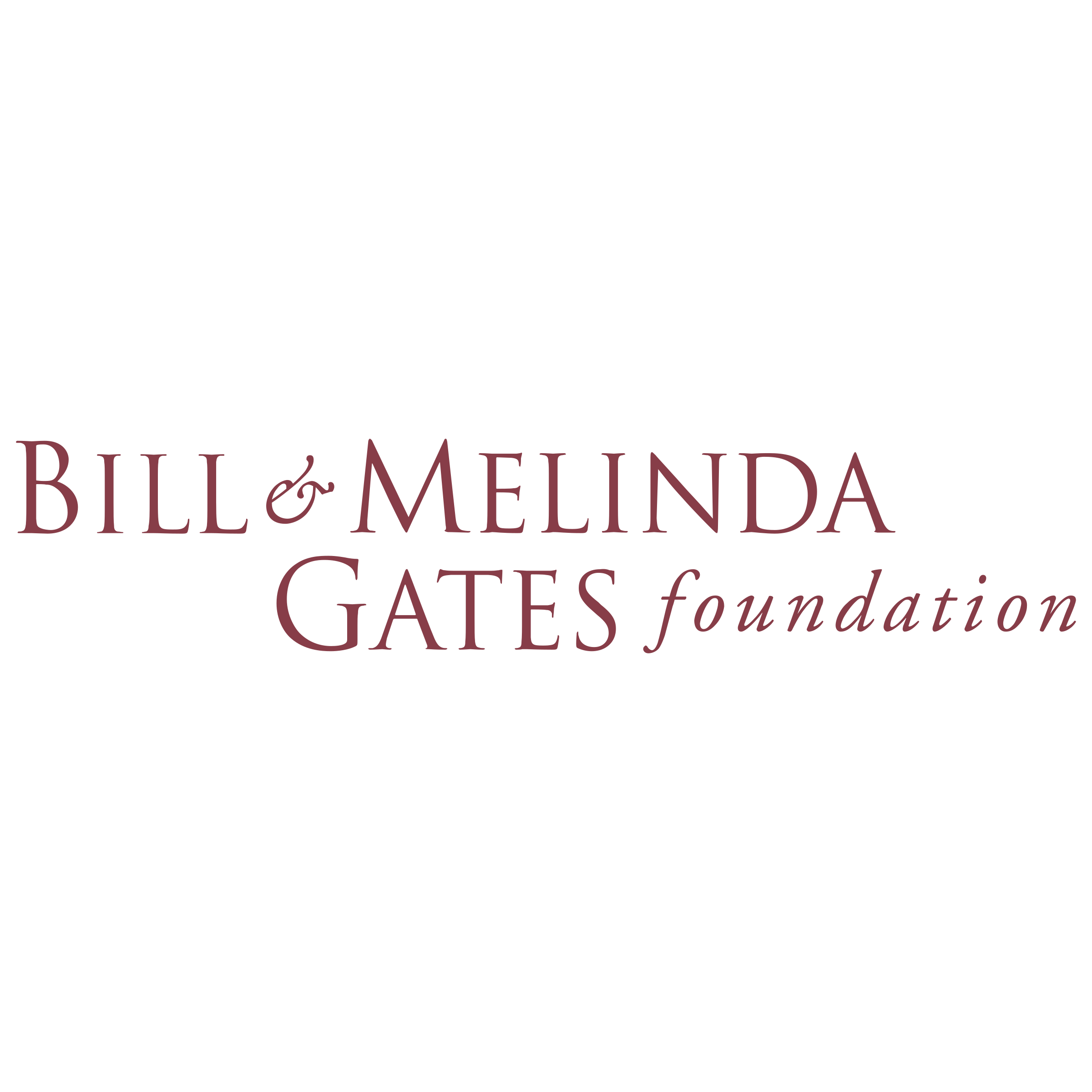 Gates fdn.png