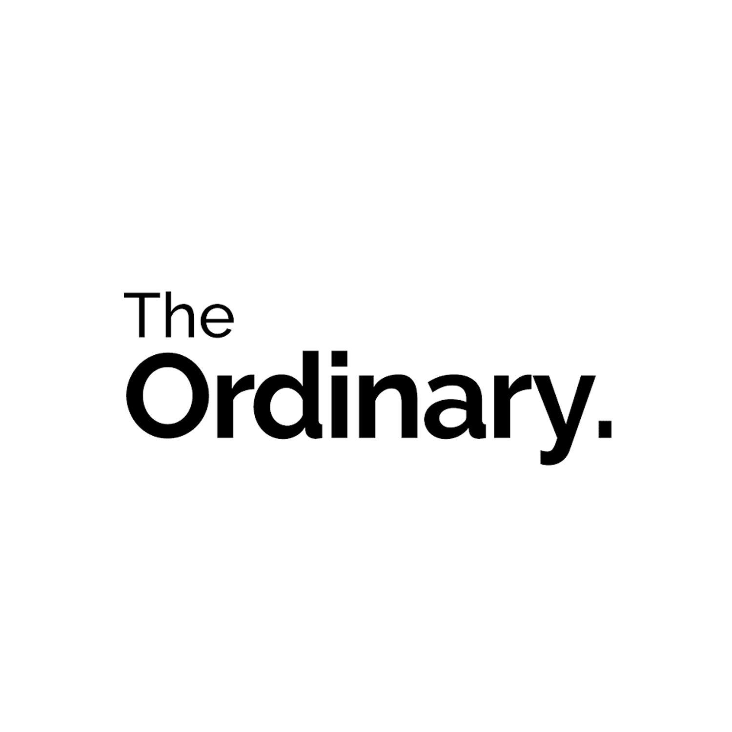 the_ordinary.png