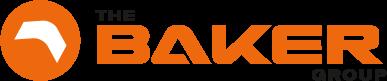 The Baker Group logo