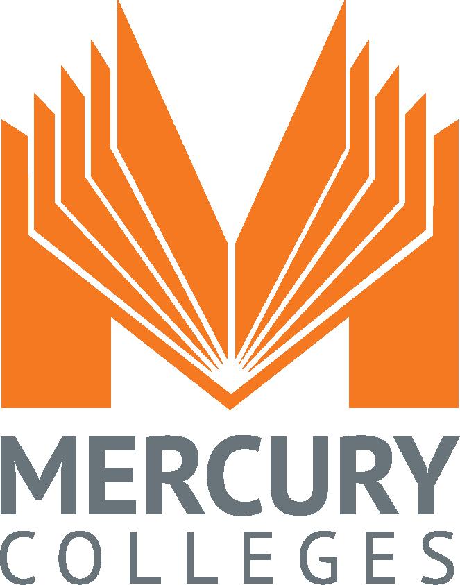 mercury_logo_Vertical_B.png