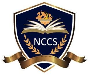 NCCS.jpg