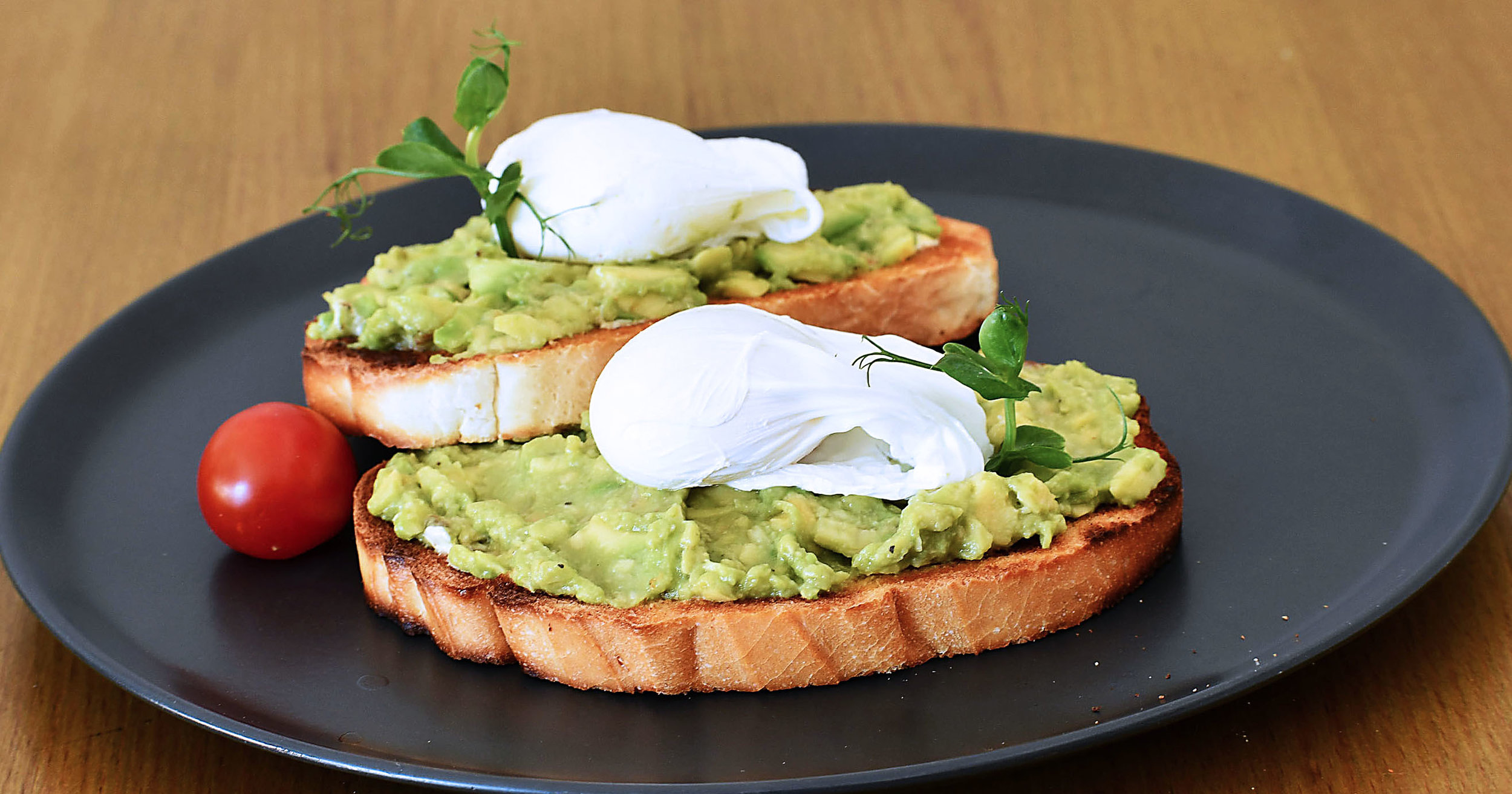 Greedies-Avocado & Poached Egg on Toast copy.jpg